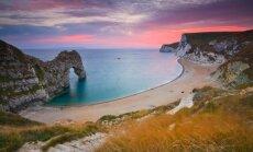 Dorsetas