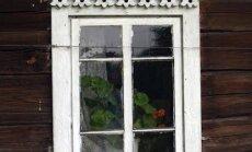 Kaip pačiam pasigaminti tradicines langines?
