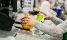 Ketinama pratęsti arba naikinti kai kurių maisto produktų galiojimo terminą