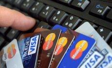 Dėl nutekintų klientų duomenų – milijoninės kompensacijos