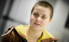 Ieva Krivickaitė