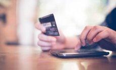 Nustatyta nauja išpirkos reikalaujančio viruso atmaina