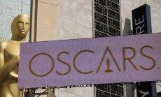 Pasiruošimas 87-ajai Oskarų ceremonijai
