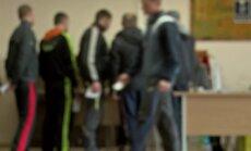 Išankstinis balsavimas iš arti: kaip rinkimuose balsuoja nuteistieji