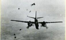 """Douglas A-20 Havoc"""