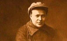 Arkadijus Gaidaras (Arkadijus Golikovas)