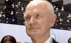 Ferdinandas Piechas