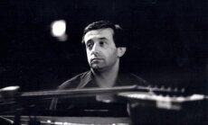 Viačeslavas Ganelinas