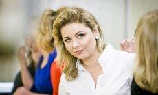 Beata Nicholson
