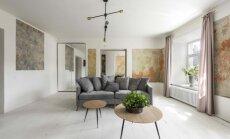 """Lapkritį """"Mano namai"""" žurnale – pati jaukiausia erdvė"""