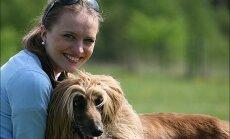 Šunys greitai įsijaučia į šeimininko nuotaiką