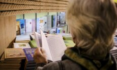 Vilniaus knygų mugė 2016