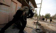 Mūšis Mosule