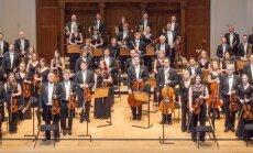 Royal Philharmonic Orchestra, RPO