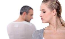 Kaip suprasti, kad jūsų partneris yra žemo emocinio intelekto?