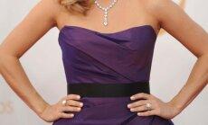Atlikėja Carrie Underwood