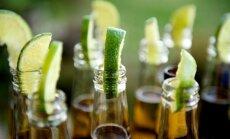 """Sveikuolišką gėrimą paskelbė """"hipsteriškiausiu"""" pasaulyje"""