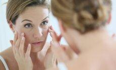 Vertingi patarimai, kaip apsaugoti odą nuo priešlaikinių raukšlių