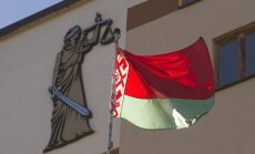Baltarusijoje – lietuviškos Gudijos takais