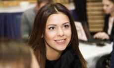 Dileta Meškaitė-Kisielienė