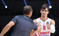 Dario Šaričius