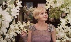 Carey Mulligan filme Didysis Getsbis