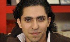 Raifas Badawi