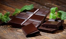 7,5 g šio šokolado žada įveikti raukšles ir atjauninti dešimtmečiu