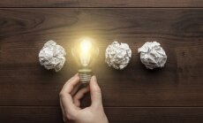Lithuanian business ideas taking off with crowd funding