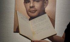 Alanas Turingas