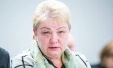 Milda Panavienė
