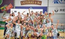 LIetuvos rinktinės – Ramūno ŠIškausko turnyro nugalėtojos