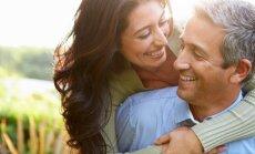 Kaip išsaugoti laimingą santuoką: šeši žingsniai