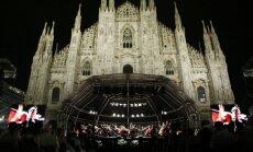 Cameristi della Scala Milane