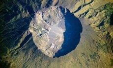 Tambora ugnikalnis