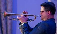 Vilnius Mama Jazz atidarymo koncertas