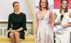 J. Jurkutei-Širvaitei – 32-eji: kaip keitėsi vienos elegantiškiausių moterų stilius?