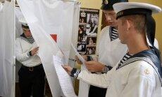 Balsavimas Sevastopolyje