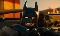 Kadras iš filmo LEGO Betmenas.Filmas