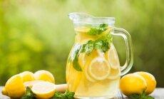 Tikras jaunystės eliksyras: liaudies medicina siūlo ypatingą gėrimą