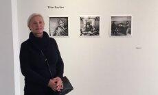 Paroda Lietuvos fotografija. Kasdienybė. 1963-2013 Filadelfijoje