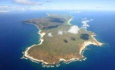 Niihau sala