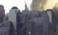 2001 metų Rugsėjo 11-oji