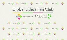 "Diskusija ""Lietuva, Quo vadis? Mūsų universitetai"""