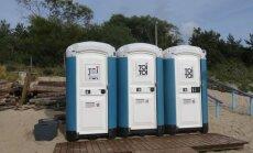 Palangos tualetai