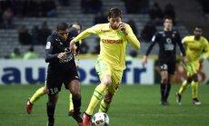 Emiliano Sala (Nantes)