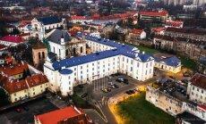 ISM University