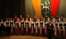 The Punsk Lithuanians