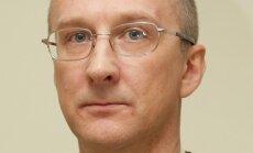 Pulkininkas Leitenantas (ats) Audrius Demenius