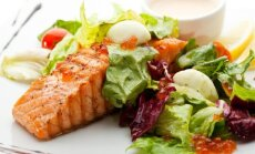 Penki sveikos mitybos patarimai